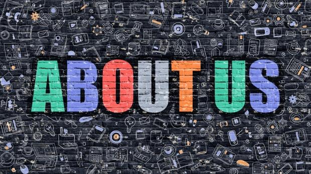 bigstock-About-Us-Concept-Multicolor-o-119946659.jpg